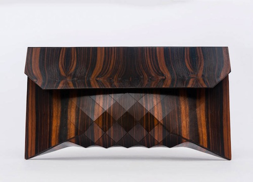 wooden-clutch-bag-ebony