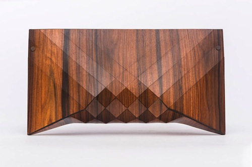 wooden-clutch-bag-rosewood-back