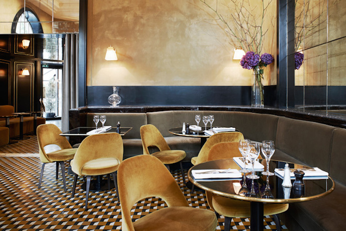 le_flandrin_restaurant_redesign_joseph_dirand.jpg photo 2