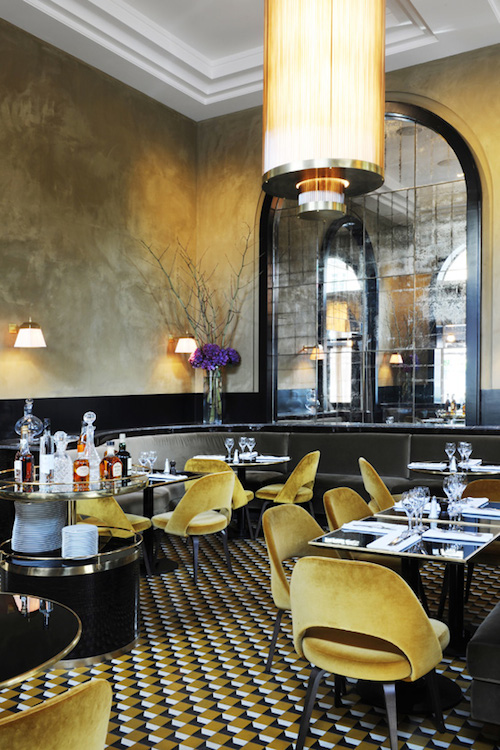 le_flandrin_restaurant_redesign_joseph_dirand.jpg photo 5