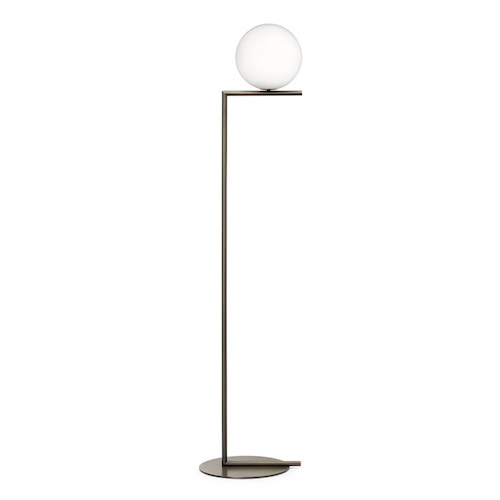 FIC Lights – Floor Lamps Michael Anastassiades Flos photo 4
