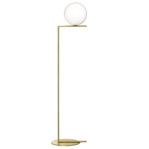 IC Lights – Floor Lamps Michael Anastassiades Flos photo 3